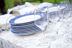 Weinresonanzen 2015 – Alfter bewegt