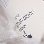 Sauvignon_Blanc_Mussler_AlfterBewegt2015_01
